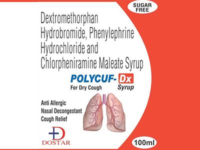 POLYCUF-DX.jpg